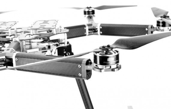drone-applications-and-development-1-blackwhite